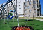 Mieszkanie w inwestycji Sobola Biel, Suwałki, 43 m² | Morizon.pl | 0484 nr7