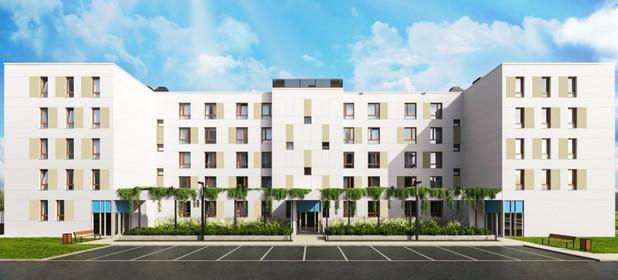 Mieszkanie na sprzedaż 48 m² Lublin Wrotków ul. Zemborzycka - zdjęcie 4