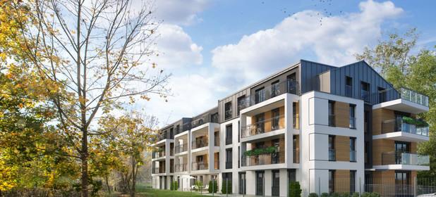 Mieszkanie na sprzedaż 49 m² Łódź Polesie ul. Krakowska 26 - zdjęcie 2
