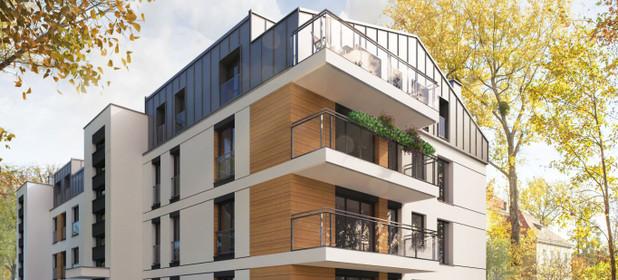 Mieszkanie na sprzedaż 49 m² Łódź Polesie ul. Krakowska 26 - zdjęcie 3