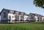 Morizon WP ogłoszenia | Dom w inwestycji Osiedle na Strażackiej, Kraków, 130 m² | 8117