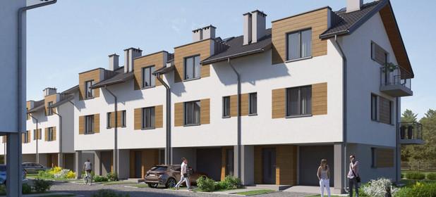 Dom na sprzedaż 130 m² Kraków Podgórze ul.Strażacka - zdjęcie 3