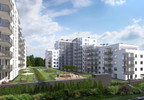 Mieszkanie w inwestycji Miasteczko Wawer III, Warszawa, 38 m² | Morizon.pl | 4296 nr2