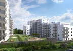 Mieszkanie w inwestycji Miasteczko Wawer III, Warszawa, 53 m²   Morizon.pl   4276 nr2