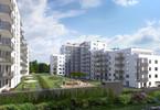 Morizon WP ogłoszenia | Mieszkanie w inwestycji Miasteczko Wawer III, Warszawa, 38 m² | 0256
