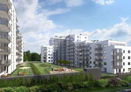 Morizon WP ogłoszenia | Nowa inwestycja - Miasteczko Wawer III, Warszawa Wawer, 21-97 m² | 8978