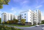 Mieszkanie w inwestycji Miasteczko Wawer III, Warszawa, 53 m²   Morizon.pl   4276 nr5