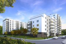 Mieszkanie w inwestycji Miasteczko Wawer III, Warszawa, 57 m²