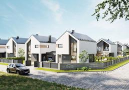 Morizon WP ogłoszenia | Nowa inwestycja - OSIEDLE WIELORYBIE, Niemcz ul. Wielorybia, 118 m² | 8979