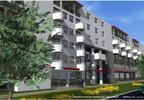 Mieszkanie w inwestycji OGRODY WŁOCHY 3 ETAP, Warszawa, 42 m² | Morizon.pl | 5451 nr3