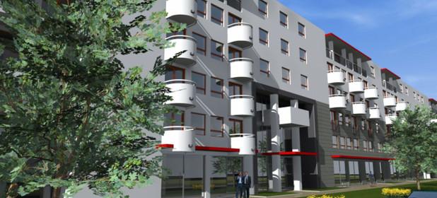 Mieszkanie na sprzedaż 55 m² Warszawa Włochy ul. Pola Karolińskie - zdjęcie 2