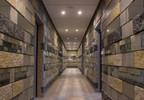 Mieszkanie w inwestycji OGRODY WŁOCHY 3 ETAP, Warszawa, 45 m² | Morizon.pl | 5466 nr8