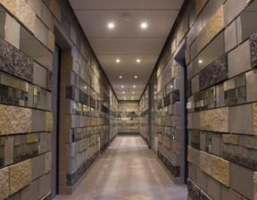 Mieszkanie w inwestycji OGRODY WŁOCHY 3 ETAP – GOTOWY, Warszawa, 32 m²