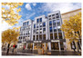 Morizon WP ogłoszenia | Mieszkanie w inwestycji Apartamenty Manhattan, Legnica, 44 m² | 2049