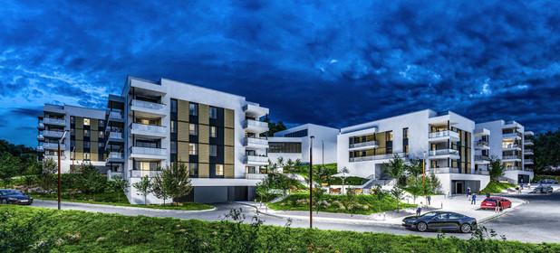 Mieszkanie na sprzedaż 56 m² Rzeszów Staroniwa Kielanówka 35I - zdjęcie 3