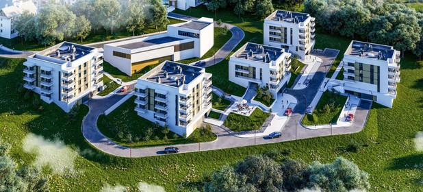 Mieszkanie na sprzedaż 49 m² Rzeszów Staroniwa Kielanówka 35I - zdjęcie 2