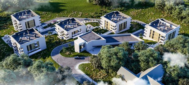 Mieszkanie na sprzedaż 49 m² Rzeszów Staroniwa Kielanówka 35I - zdjęcie 4