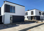 Dom w inwestycji Osiedle 4 Pory Roku, Gowarzewo, 88 m² | Morizon.pl | 1078 nr4