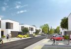 Dom w inwestycji Osiedle 4 Pory Roku, Gowarzewo, 89 m² | Morizon.pl | 1070 nr6