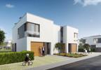 Dom w inwestycji Osiedle 4 Pory Roku, Gowarzewo, 89 m² | Morizon.pl | 1070 nr9