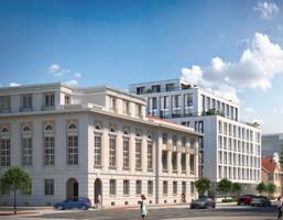 Morizon WP ogłoszenia   Mieszkanie w inwestycji Bank Polski 1929, Gdynia, 67 m²   0615