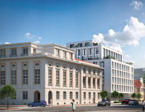 Mieszkanie w inwestycji Bank Polski 1929, Gdynia, 112 m²