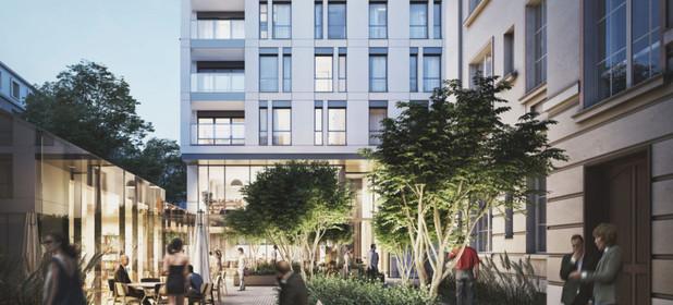 Mieszkanie na sprzedaż 108 m² Gdynia Śródmieście ul. 10 Lutego 20 - zdjęcie 4