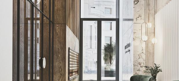 Mieszkanie na sprzedaż 101 m² Gdynia Śródmieście ul. 10 Lutego 20 - zdjęcie 5