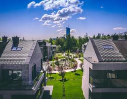 Morizon WP ogłoszenia | Mieszkanie w inwestycji Oliwski Park, Gdańsk, 50 m² | 3893