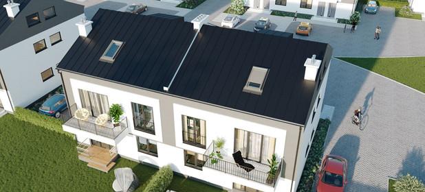 Mieszkanie na sprzedaż 135 m² Warszawa Wawer ul. Chodzieska - zdjęcie 2