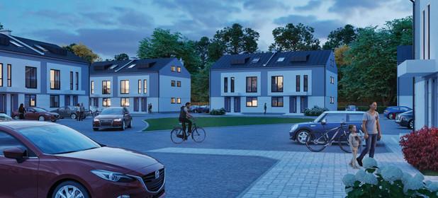 Mieszkanie na sprzedaż 135 m² Warszawa Wawer ul. Chodzieska - zdjęcie 4