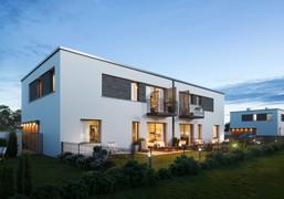 Morizon WP ogłoszenia | Nowa inwestycja - Jaspisowa Apartamenty, Rzeszów Załęże, 57-82 m² | 8994