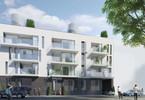 Morizon WP ogłoszenia | Mieszkanie w inwestycji Nova Żeromskiego, Bydgoszcz, 77 m² | 6019