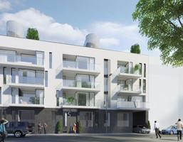 Morizon WP ogłoszenia | Mieszkanie w inwestycji Nova Żeromskiego, Bydgoszcz, 67 m² | 6017