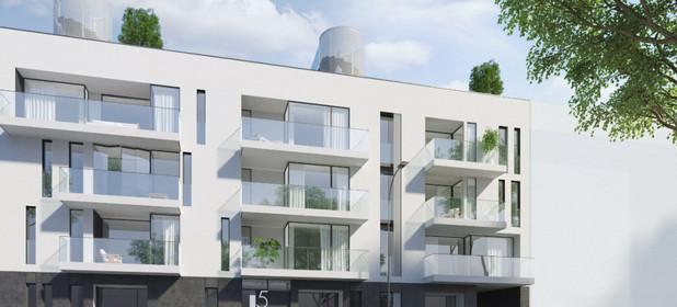 Mieszkanie na sprzedaż 83 m² Bydgoszcz Fordon ul. Żeromskiego - zdjęcie 1