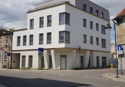 Morizon WP ogłoszenia | Nowa inwestycja - Budynek mieszkalno- usługowy, Wrocław Psie Pole, 30-834 m² | 8996