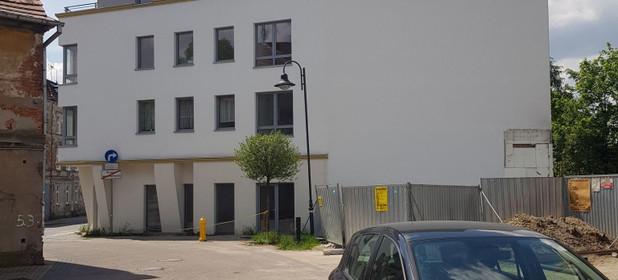 Kamienica, blok na sprzedaż 834 m² Wrocław Psie Pole ul. Krzywoustego 276 - zdjęcie 3