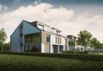 Morizon WP ogłoszenia   Mieszkanie w inwestycji Apartementy Rzepichy, Kraków, 106 m²   9072