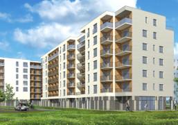 Morizon WP ogłoszenia | Nowa inwestycja - Bemowo – Bemowo, 400m od stacji metra Lazurowa, Warszawa Bemowo, 61-104 m² | 8019