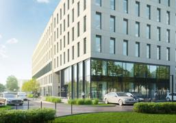 Morizon WP ogłoszenia | Nowa inwestycja - Stara Odra Residence, Wrocław Polanka, 540 m² | 8034