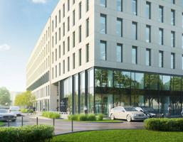 Morizon WP ogłoszenia | Magazyn, hala w inwestycji Stara Odra Residence, Wrocław, 331 m² | 0772