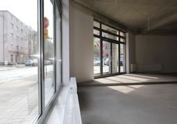 Morizon WP ogłoszenia | Nowa inwestycja - WIERZBOWA 5 POZNAŃ, Poznań Stare Miasto, 147 m² | 8070