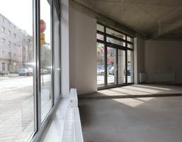 Morizon WP ogłoszenia | Lokal usługowy w inwestycji WIERZBOWA 5 POZNAŃ, Poznań, 147 m² | 2044