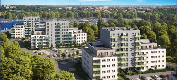 Mieszkanie na sprzedaż 53 m² Gliwice Brzezinka ul. Kozielska - zdjęcie 3