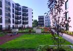 Morizon WP ogłoszenia | Mieszkanie w inwestycji Bulwary Augustówka, Warszawa, 64 m² | 0046