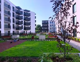 Morizon WP ogłoszenia | Mieszkanie w inwestycji Bulwary Augustówka, Warszawa, 64 m² | 0044