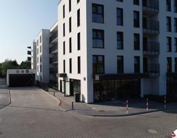 Morizon WP ogłoszenia | Mieszkanie w inwestycji Bulwary Augustówka, Warszawa, 49 m² | 0002