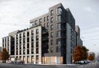 Morizon WP ogłoszenia | Mieszkanie w inwestycji Fyrtel Wilda, Poznań, 44 m² | 8989