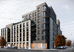 Morizon WP ogłoszenia | Nowa inwestycja - Fyrtel Wilda, Poznań Wilda, 31-83 m² | 8087