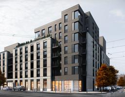 Morizon WP ogłoszenia | Mieszkanie w inwestycji Fyrtel Wilda, Poznań, 60 m² | 8988
